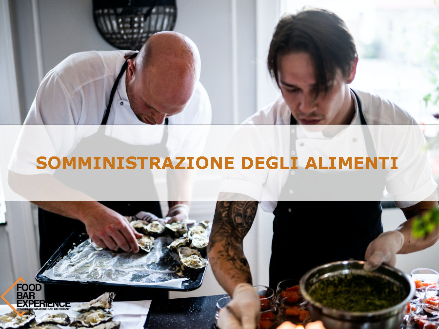 scuola barman certificata federazione baristi italiani